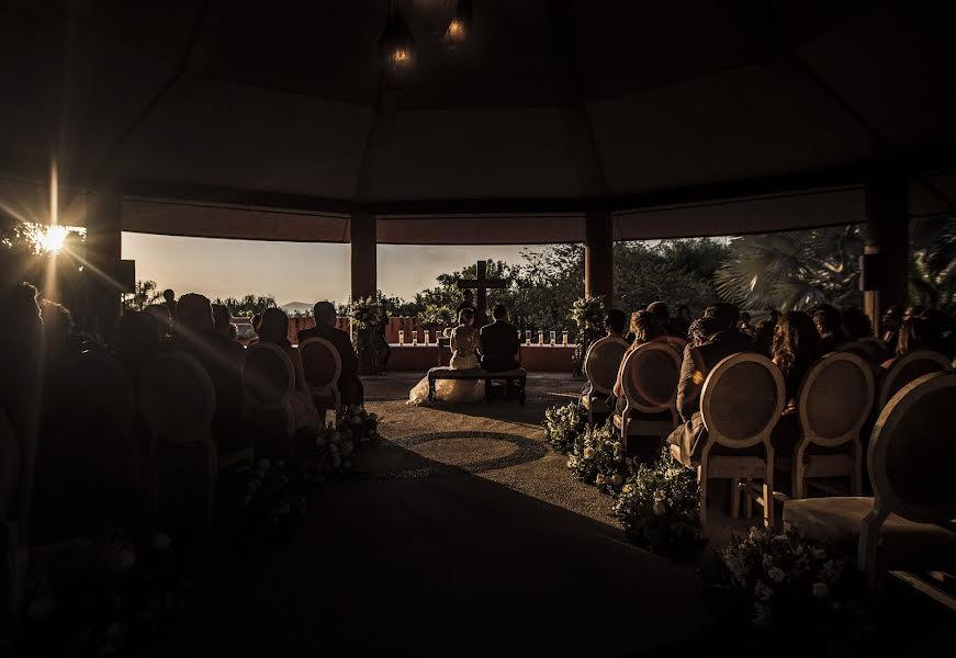 Wedding photographer Elena Flexas (ElenaFlexas). Photo of 20.03.2019
