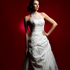 Wedding photographer Noel Cruz (Noel). Photo of 24.04.2017