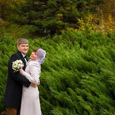 Wedding photographer Katerina Kucher (kucherfoto). Photo of 18.09.2018