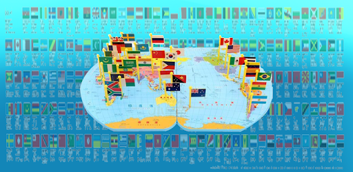 World map,Atlas,Country flag,near me,find route,navagation,maps