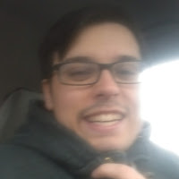 User profile picture thumbnail