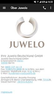 Juwelo - náhled