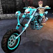 Death Bike Racing3D