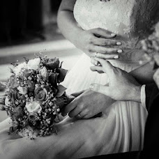 Wedding photographer Astrid Ziegenhardt (AstridBerlin). Photo of 26.07.2017