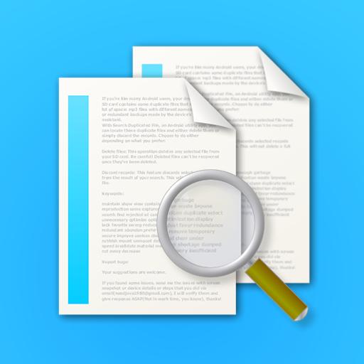 carte sd non détectée android Search Duplicate File (SDF) – Applications sur Google Play