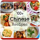 Best Chinese Recipes