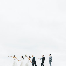 Wedding photographer Felix Irawan (irawan). Photo of 21.06.2015