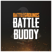 Battlegrounds Battle Buddy