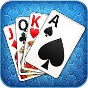 Game Solitare APK for Windows Phone