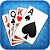 Solitare file APK for Gaming PC/PS3/PS4 Smart TV
