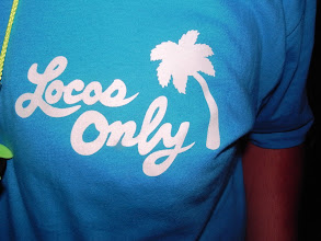 Photo: Only Locos