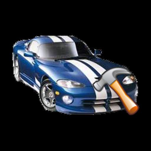 Car Shock Sensor Alarm - Apps on Google Play