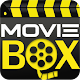 📽️Movies and Shows HD 😍, Free Moviebox 2019 🍿 Apk