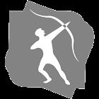 Mergen PACS icon