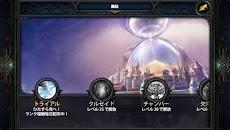 デッキヒーローズ -世界20ヶ国でNo.1の本格カードゲームのおすすめ画像1
