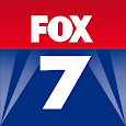 FOX 7: Austin News & Alerts apk