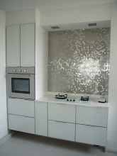 Photo: Kitchen - Cooking Area
