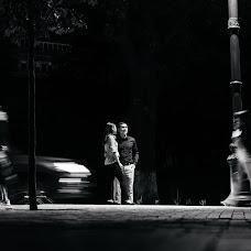 Свадебный фотограф Кайрат Шожебаев (shozhebayev). Фотография от 09.07.2018