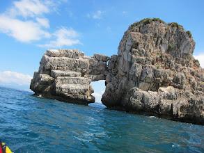 Photo: Castellammare del Golfo