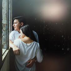 Wedding photographer Jarol Nelson (jarooldn). Photo of 13.05.2017