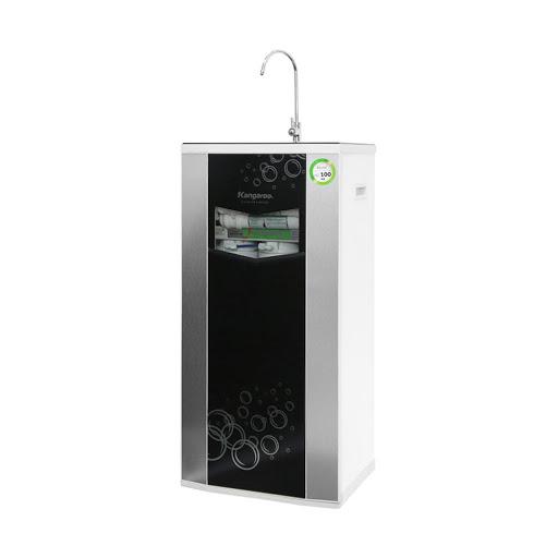 Máy-lọc-nước-Kangaroo-Hydrogen-RO-9-lõi,-VTU,-màu-đen-(kèm-carton)-KG100HA-3.jpg