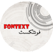 FonText - English and Urdu Fonts