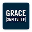 Grace Fellowship - Snellville icon
