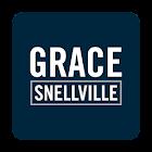 Grace Fellowship - Snellville icon