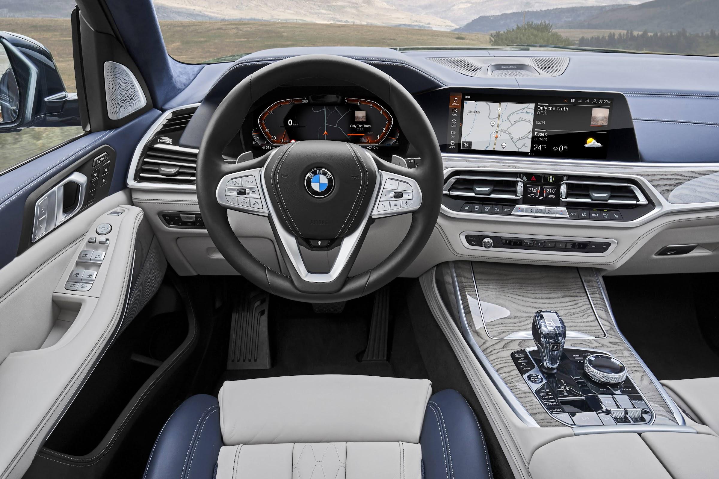 gC9kskxMM26 HvkqaXtD2eS1vfzQN 5AUSVns0VwcLE0VecDnT3L3EuwSA3yo5pD gSij7 BAdTxx86foiX jD1i3kmltugT9 1S4ZcvGdK3twtK5H6i0nEM 1UvNhuOzeIH2qEKlg=w2400 - Presentado el nuevo BMW X7