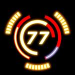 GPS Speedometer (No Ads) Icon