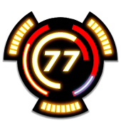 Thunder Speedometer (No Ads)