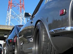 フェアレディZ  S130のカスタム事例画像 奈津樹さんの2021年01月05日18:11の投稿