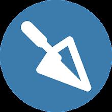 Handwerkerportal App Download on Windows