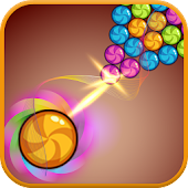 Bubble Bash Free Game: Shooter