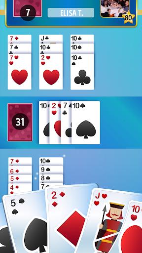 Burraco: la sfida 2.11.1 screenshots 3