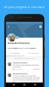 busuu - Easy Language Learning Premium v7.8.121
