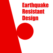 Earthquake Resistant Design