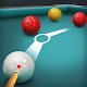 Pro Billiards 3balls 4balls Download for PC Windows 10/8/7