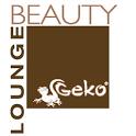 Geko® estetica & solarium icon
