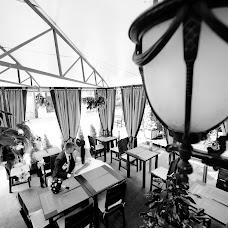 Wedding photographer Nikolay Apostolyuk (desstiny). Photo of 18.08.2014