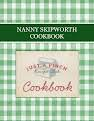 NANNY SKIPWORTH COOKBOOK