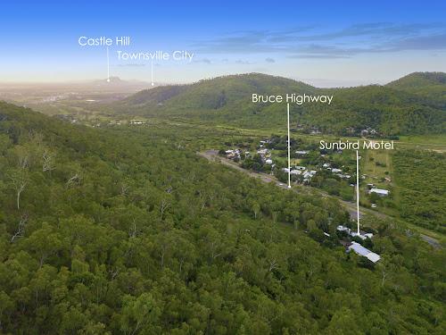 6.5 Hectares Sharefarm Queensland, Sunbird Property