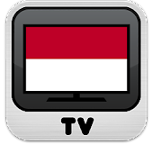 Indonesia TV HD Streaming !