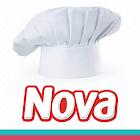Menú de la Semana Nova icon
