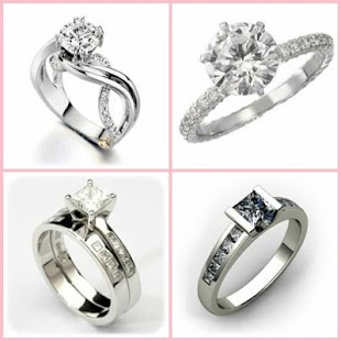 engagement rings design ideas screenshot thumbnail - Ring Design Ideas