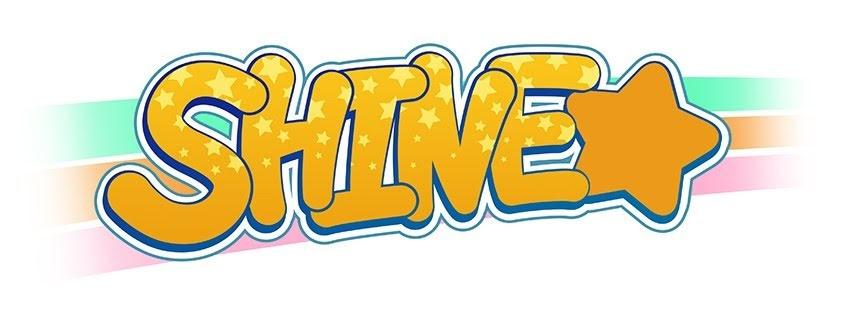 【画像】SHINE★彡(シャイン)