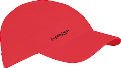 Halo Sport Hat alternate image 1