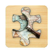 Objects Jigsaw Puzzles
