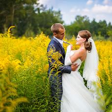 Wedding photographer Tatyana Goncharenko (tanaydiz). Photo of 09.03.2015