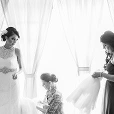 Wedding photographer Karla De luna (deluna). Photo of 07.07.2015